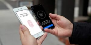 Face ID и Touch ID